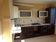 Продается однокомнатная квартира в Энгельсе, Степная,173а
