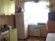 Продажа однокомнатной квартиры на Лунной улице, 9 в поселке Дубовое