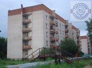 Продажа квартиры, Вологда, Ул. Воркутинская - Фото 5
