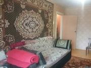 2 комнатная квартира брежневка, дашково-песочня, ул.тимакова д.24к1, Продажа квартир в Рязани, ID объекта - 325472516 - Фото 1