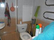 Продается 1-ая квартира в г.Александров по ул.Гагарина р-он Южный-5 10, Продажа квартир в Александрове, ID объекта - 330591010 - Фото 5