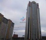 Продажа квартир в новостройках ул. Рудольфа Нуреева