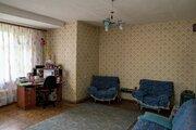 Продажа: 2 к.кв. ул. Багратиона, 9, Продажа квартир в Орске, ID объекта - 327824416 - Фото 2