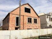 Продаюдом, Астрахань, Брянская улица, 31а