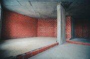 Продается 2-комнатная квартира 57,4 кв.м. в ЖК «Большое Ступино», юз 2 - Фото 5