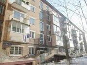 Продажа квартиры, Владивосток, Ул. Баляева - Фото 1