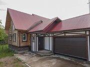 Продажа дома, Красный Ключ, Иглинский район, Советская - Фото 2