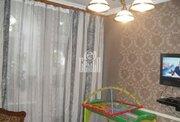 3 к квартира 49 м2 ждр / Собино (ном. объекта: 20703), Купить квартиру в Ростове-на-Дону по недорогой цене, ID объекта - 313966847 - Фото 2