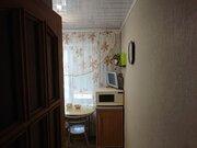 Продам 3-к квартиру с ремонтом в Ступино, Чайковского 27. - Фото 5
