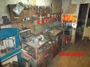 25 000 Руб., Аренда действующего сто в центре, Аренда гаражей в Омске, ID объекта - 400045004 - Фото 11