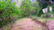 2 100 000 Руб., 35 кв.м, свет, вода, солничный участок, Дачи в Сочи, ID объекта - 503115168 - Фото 10