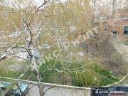 Продаю3комнатнуюквартиру, Яблоновский пгт, улица Гагарина, 142