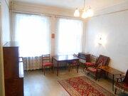 2-х комнатная квартира на ул. Калинина, 12, Купить квартиру по аукциону в Наро-Фоминске по недорогой цене, ID объекта - 323187770 - Фото 13