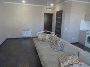 Предлагаю купить 1 комнатную квартиру с хорошим ремонтом на сжм - Фото 4