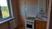 Продается двухкомнатная квартира в селе Шилыково Лежневского района - Фото 3