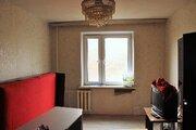 3-к квартира в районе вокзала г. Серпухов, Советская, 107 - Фото 3