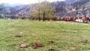 Земельные участки в Чемальском районе