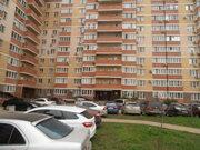 Сдается двух комнатная квартира в г. Краснодаре - Фото 1