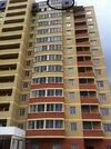 Продается 1 комнатная квартира в г.Звенигороде - Фото 1