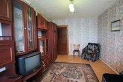 Продается 2 к. кв. улучшенной планировки с мебелью и бытовой техникой - Фото 1