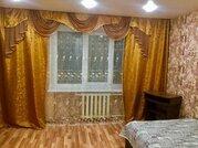 Продажа квартиры, Рязань, Ул. Гоголя