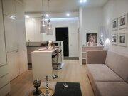 Аренда квартир в Москве
