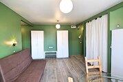 2-х комнатная квартира, Аренда квартир в Домодедово, ID объекта - 333754463 - Фото 7
