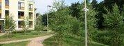 Продажа квартиры, Купить квартиру Рига, Латвия по недорогой цене, ID объекта - 313138129 - Фото 4