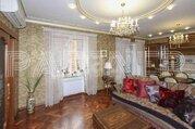 Продажа квартиры, Тюмень, Улица Академический проспект