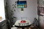 Продаю 2-х комнатную квартиру с ремонтом в посёлке Солнечный - Фото 5