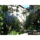 2к, Клыпина 19-4, Купить квартиру в Улан-Удэ по недорогой цене, ID объекта - 330699380 - Фото 3