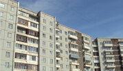 4 комнатная квартира в Солнечном