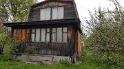Продается дача рядом с д.Душищево - Фото 3