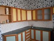 1 220 000 Руб., Продаю дом в Калачинске, Продажа домов и коттеджей в Калачинске, ID объекта - 502465164 - Фото 2