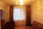 Трехкомнатная квартира в 3 микрорайон - Фото 3