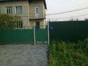 Продажа дома, Галкино, Хабаровский район, Ул. Мира - Фото 2
