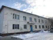 Продажа квартир ул. Свердлова, д.д.3