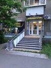 Коммерческая недвижимость, ул. Гагарина, д.39, Аренда торговых помещений в Челябинске, ID объекта - 800404894 - Фото 1