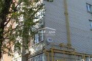 Предлагаю купить 3 комнатную квартиру в сданном доме, Нахичевань, 11 .