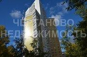 Квартира 4х ком в аренду у метро Академическая
