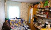 Продажа дома, Ильский, Северский район, Ул. Заречная - Фото 4
