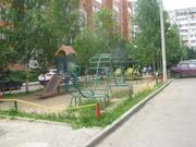Продажа 2-Х комнатной квартиры, Купить квартиру в Смоленске по недорогой цене, ID объекта - 320264566 - Фото 2