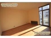 Продажа квартиры, Купить квартиру Рига, Латвия по недорогой цене, ID объекта - 313154427 - Фото 5