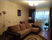 Продажа квартиры, Вологда, Ул. Чернышевского