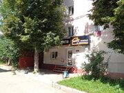 Продажа офисов в Орловской области