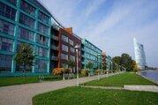 Продажа квартиры, Купить квартиру Рига, Латвия по недорогой цене, ID объекта - 313138064 - Фото 1