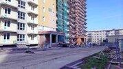 2 730 000 Руб., 3-к 65 м2, Сарыгина, 35, Купить квартиру в новостройке от застройщика в Кемерово, ID объекта - 331047234 - Фото 4