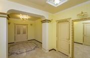 Продажа квартиры, Тюмень, Ул. Широтная, Купить квартиру в Тюмени по недорогой цене, ID объекта - 318258315 - Фото 24
