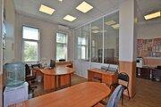 Продажа офиса в центре Волоколамска