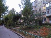 Продажа квартиры, Самара, Ул. Мориса Тореза